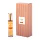 Eight & Bob Egypt Eau de Parfum 20ml Refill