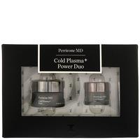 Perricone MD Sets Cold Plasma Plus Starter Kit