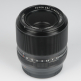 Fujifilm FUJINON XF 60mm F2.4 Macro R lenses