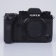 Fujifilm X-H1 Digital Cameras - Body - Black