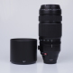 Fujifilm FUJINON XF 100-400mmF4.5-5.6 R LM OIS WR Lens