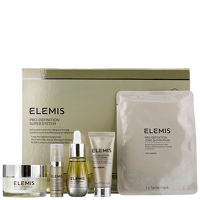 Elemis Gifts and Sets Pro-Definition Super System (Worth GBP196.50)