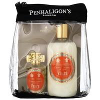 Penhaligon's Vaara Eau de Parfum Spray 50ml Gift Set