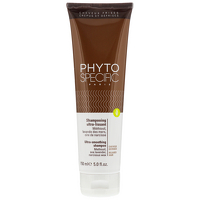 Phyto Shampoo Specific: Ultra Smoothing Shampoo For Color Treated Hair 150ml / 5.1 fl.oz.