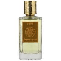 Nobile 1942 Vespri Orientale Eau de Parfum 75ml