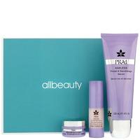 allbeauty Value Box Prai (Worth GBP55)