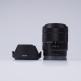 S0NY SEL-1670Z E 16-70mm F4 ZA OSS Lenses