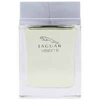 Jaguar Vision II Eau de Toilette Spray 100ml