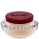 Guinot Anti-Ageing Age Logic Cellulaire Youth Renewing Skin Cream 50ml / 1.6 fl.oz.