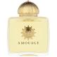 Amouage Beloved Woman Eau de Parfum 100ml
