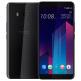 HTC U11+ 4gb/ 64gb dual sim 4G - Ceramic Black
