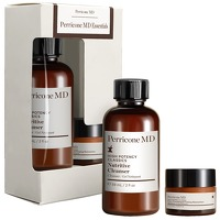 Perricone MD Sets Perricone Essentials