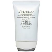 Shiseido Urban Environment UV Protection Cream SPF50 50ml / 1.6 fl.oz.