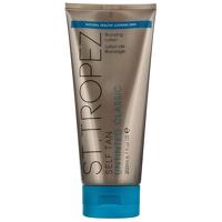 St Tropez Self Tan Untinted Bronzing Lotion 200ml / 6.7 fl.oz.