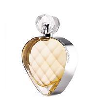 Elizabeth Arden Untold Eau de Parfum Spray 50ml / 1.7 fl.oz.