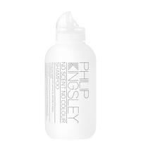 Philip Kingsley Shampoo No Scent No Colour Shampoo 250ml