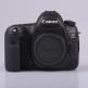 Canon EOS 5D Mark IV Body Only (MK IV) Digital SLR Camera with Kingston 32GB min. 80MB/s SD Memory Card [kit box]