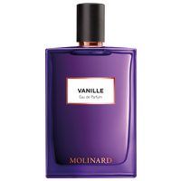 Molinard Vanille Eau de Parfum Spray 75ml