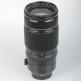 Fujifilm FUJINON XF 50-140mm f/2.8 R LM OIS WR lenses