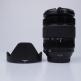 Fujifilm FUJINON XF 18-135mm f/3.5-5.6 R LM OIS WR Lens