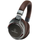 Audio-Technica ATH-MSR7 GM Portable Dynamic Headphones - Grey