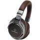 Audio-Technica ATH-MSR7 GM Portable Dynamic Headphones - Grey