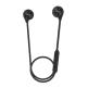 Dearear BUOYANT Wireless In-ear Headphones - Black