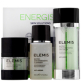 Elemis Optimum Skin Collection Energise Skin Solutions Gift Set