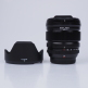 Fujifilm FUJINON XF 16mm f/1.4 R WR Lens Fujifilm X-mount
