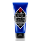 Jack Black All Over Wash For Face, Hair & Body 177ml