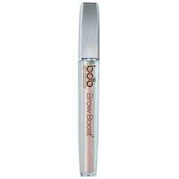 Billion Dollar Brows Brow Care Brow Boost Primer and Conditioner 4ml