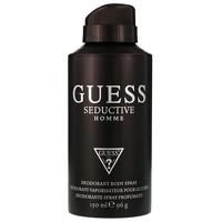 Guess Seductive Homme Deodorant Spray 150ml