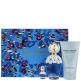 Marc Jacobs Daisy Dream Eau de Toilette Spray 100ml, Body Lotion 150ml and Eau de Toilette Spray 4ml