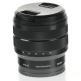 S0NY SEL1018 10-18mm f/4 Alpha E-mount Wide-Angle Zoom Lens