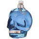 Police To Be (Or Not To Be) Man Eau de Toilette 40ml