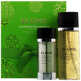 Elemis Gifts and Sets Energising Skin Secrets (Worth GBP115.00)
