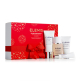 Elemis Sparkling Beauty Normal/Dry Gift Set