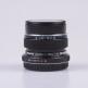 0lympus Digital ED 12mm f/2.0 Lens - Black