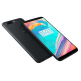 OnePlus 5T A5010 Dual Sim 4G 6GB/64GB - Midnight Black CN Ver. flashed OS