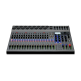 Zoom LIVETRAK L-20 Digital Mixer & Multitrack Recorder