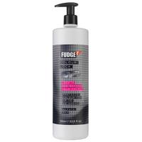 Fudge Shampoo Colour Lock Shampoo 1000ml
