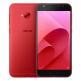 Asus Zenfone 4 Selfie Pro ZD552KL 4gb ram 64GB Dual Sim 4G TW Spec SIM FREE/ UNLOCKED - Rouge Red