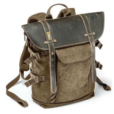 National Geographic Africa Medium backpack - NG A5290