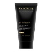 Karin Herzog Day Protection Face Cream 50ml