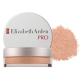 Elizabeth Arden Pro Perfecting Minerals SPF25 5g