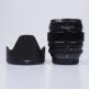 Fujifilm FUJINON XF 23mm F1.4 R lenses