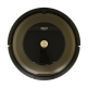 iRobot Roomba 890 Vacuum Cleaning Robot