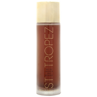 St Tropez Self Tan Dry Luxury Oil 100ml / 3.38 fl.oz.
