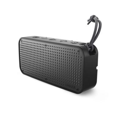 Anker SoundCore Sport XL Bluetooth Speaker - Black