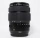 Fujifilm GF 32-64mm f/4 R LM WR Lens